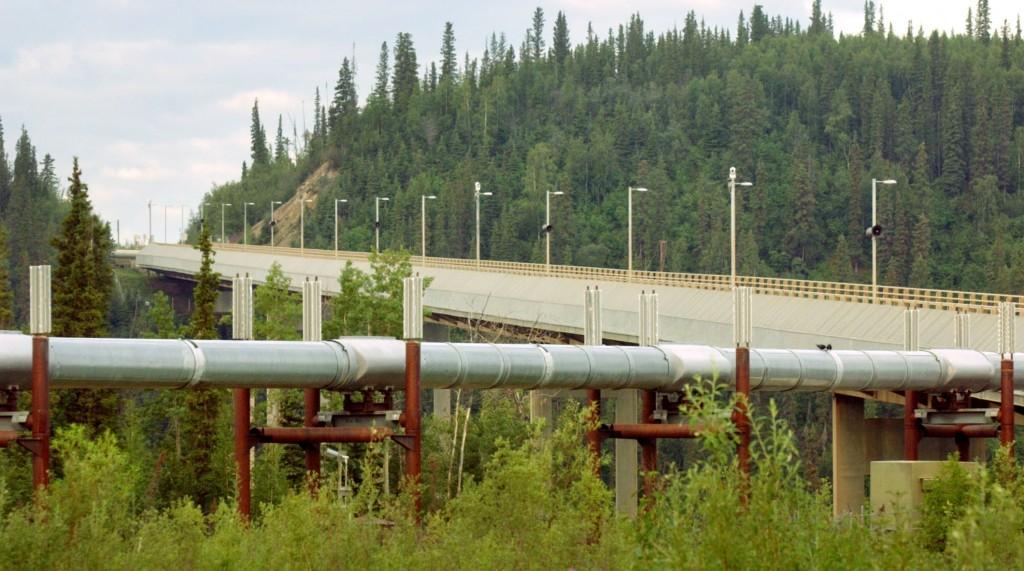 Enbridge « Breaking Energy - Energy industry news, analysis