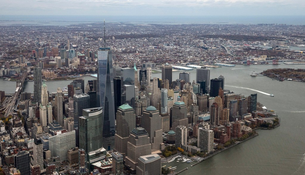 New York Adopts New Revenue Model For Electric Utilities