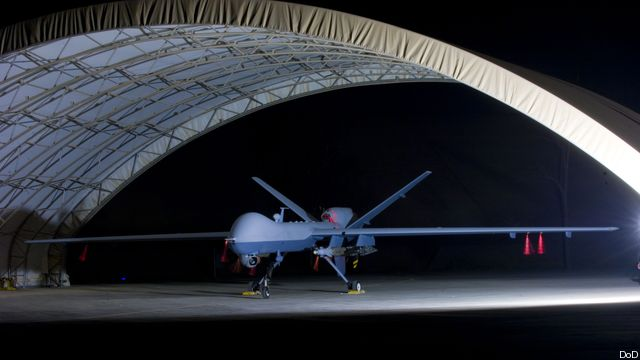 us air force equipment list