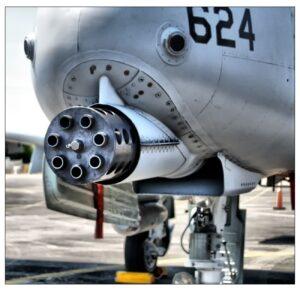 A-10 retirement « Breaking Defense - Defense industry news
