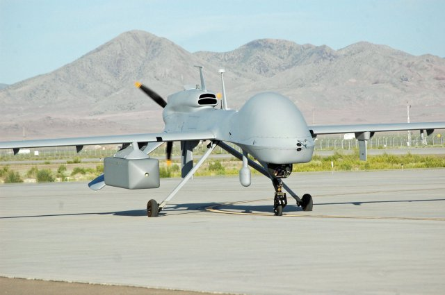 Invisible Artillery: Army Wants Electronic Warfare At All Levels