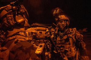SOFLE « Breaking Defense - Defense industry news, analysis