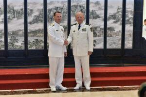Ellen Lord « Breaking Defense - Defense industry news