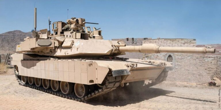 https://sites.breakingmedia.com/uploads/sites/3/2018/02/M1-Abrams-with-Trophy-APS-9ed777416ebc9fe34bed41b570f3b181-768x384.jpg