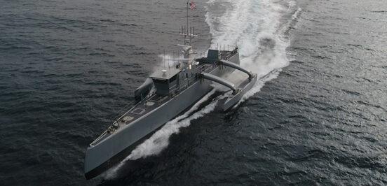 DARPA photo