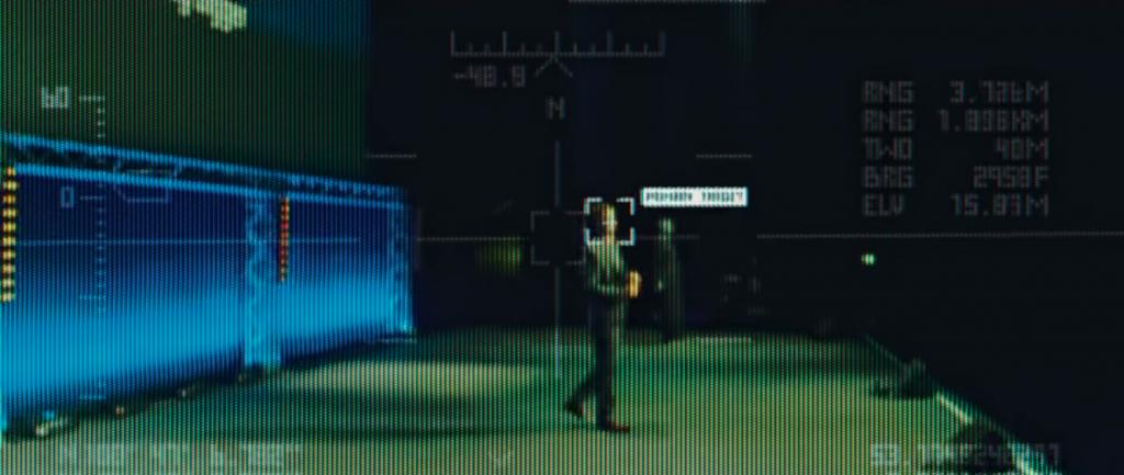 Slaughterbots screencap