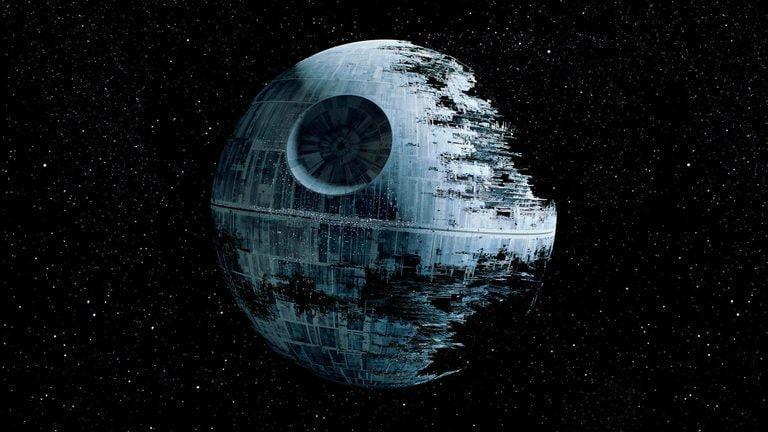Disney/Lucasfilm image