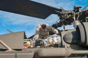 Pratt Whitney « Breaking Defense - Defense industry news