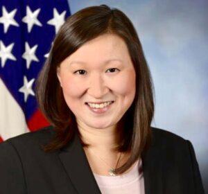 Security Clearance Backlog Cut In Half: Kari Bingen