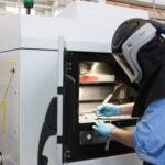 Army's 3D Printing Hub Will Be Rock Island: Gen. Perna