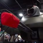 Rotors, Wings, Fans: AVX's High Speed FARA Scout