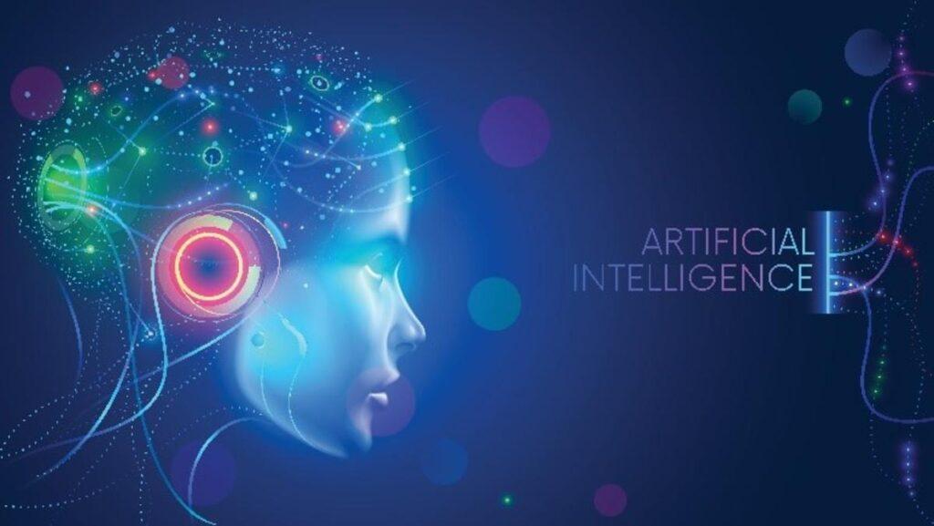"""四院士勾勒""""人工智能与未来教育""""蓝图"""