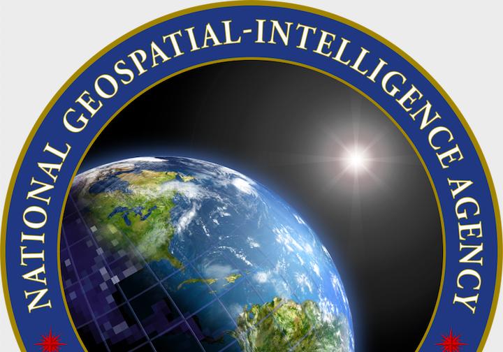 NGA Seeks Upgraded Software To Speed Analysis