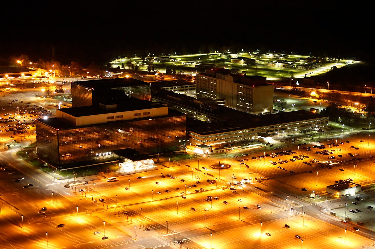 NSA Warns Companies China Is Exploiting 25 Unpatched Vulnerabilities