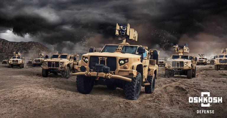 Pifias de la industria militar norteamericana: El ejército de EE. UU. Ni siquiera rastrea cuántas armas pierde, y ha perdido miles - Página 2 Image007-768x400